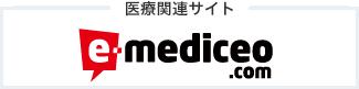 e-mediceo.com